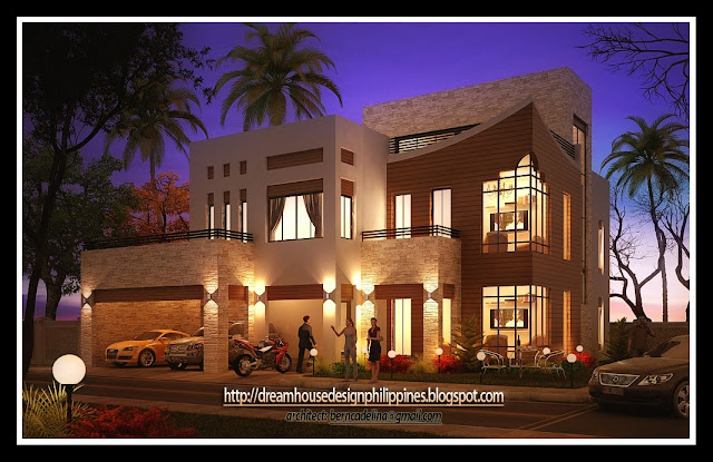 friends every house is a dream come true every dream house starts with a design let me do my part in your dream by providing you with the best practical - My Dream House Design
