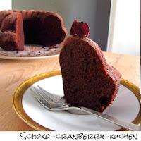 http://inaisst.blogspot.de/2014/02/schoko-cranberry-kuchen.html?spref=fb