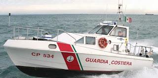 """Il 2^ Nucleo operatori subacquei al porto del """"Granatello"""""""