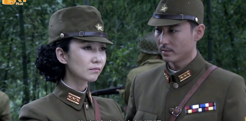 Ông Bà Tôi Anh Hùng - ong ba toi anh hung (2019)