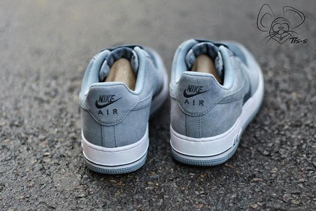 giày nike-shop thời trang nam nữ