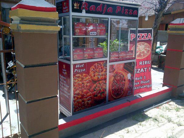 Peluang bisnis waralaba franchise: 60 Ide Usaha Modal ...