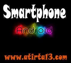 Menghindarkan Smartphone Android dari Virus