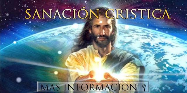 http://www.almasaranterapiasycursos.com/2018/04/sanacion-cristica.html