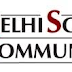 DSC all set to welcome 22nd Batch
