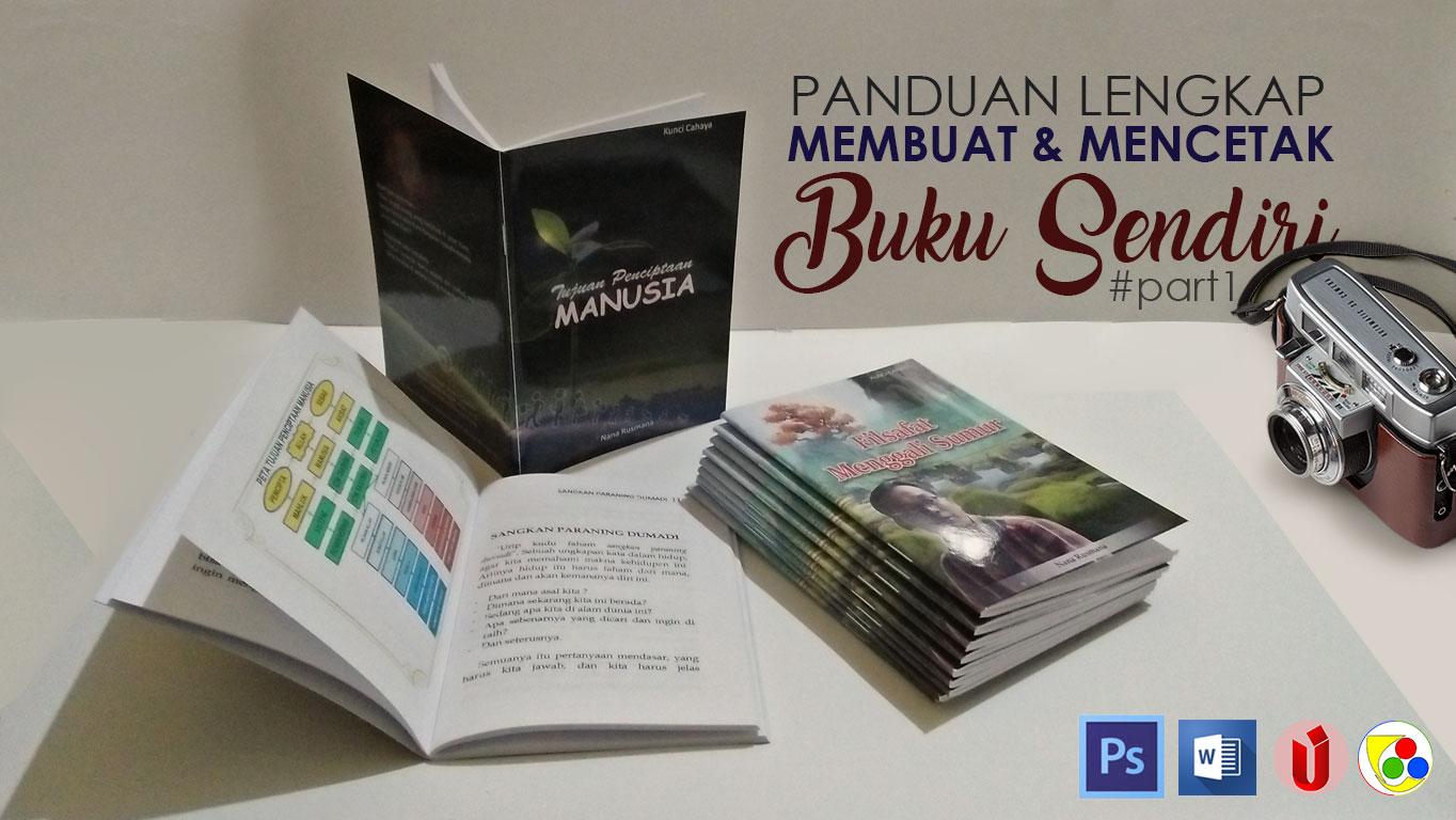 Buku Saku Pramuka Lengkap Pdf