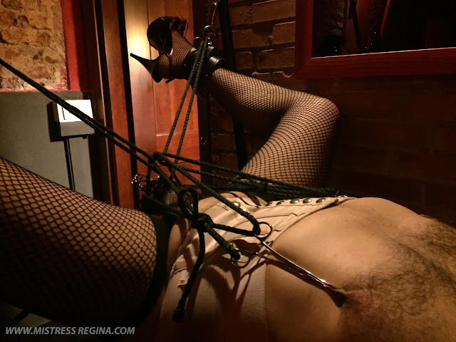 CBT nipple torture a milano