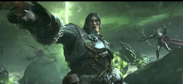 World of Warcraft podría presentar expansión en la Blizzcon