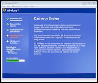 شرح+تحميل برنامج wintntbuED لتعديل شاشة تنصيب وندوز xp