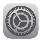 Begini Cara Mengakses Pengaturan iCloud di iPhone dan iPad