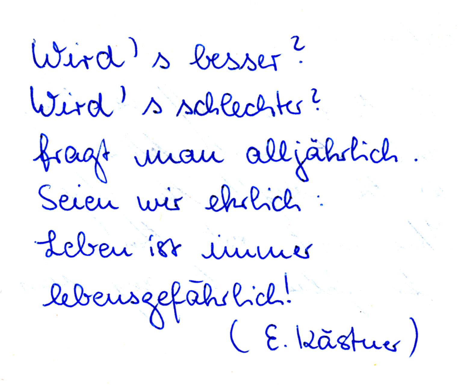 Poesiealbum Sprüche Freundschaft Modern Sprichwörter Und
