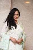 nithya menon new glam gallery-thumbnail-9