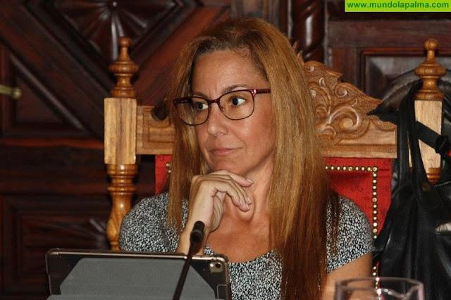 """El PP denuncia """"la desorganización"""" al difundir los actos de la Semana Santa"""