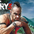 Download Far Cry 3 Free Full Version For PC
