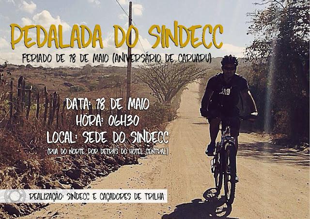 pedalada-do-sindecc-feriado-de-18-de-maio-aniversario-de-caruaru