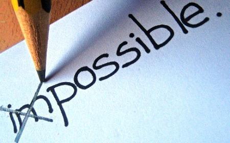 Motivacion adelgazar blog del