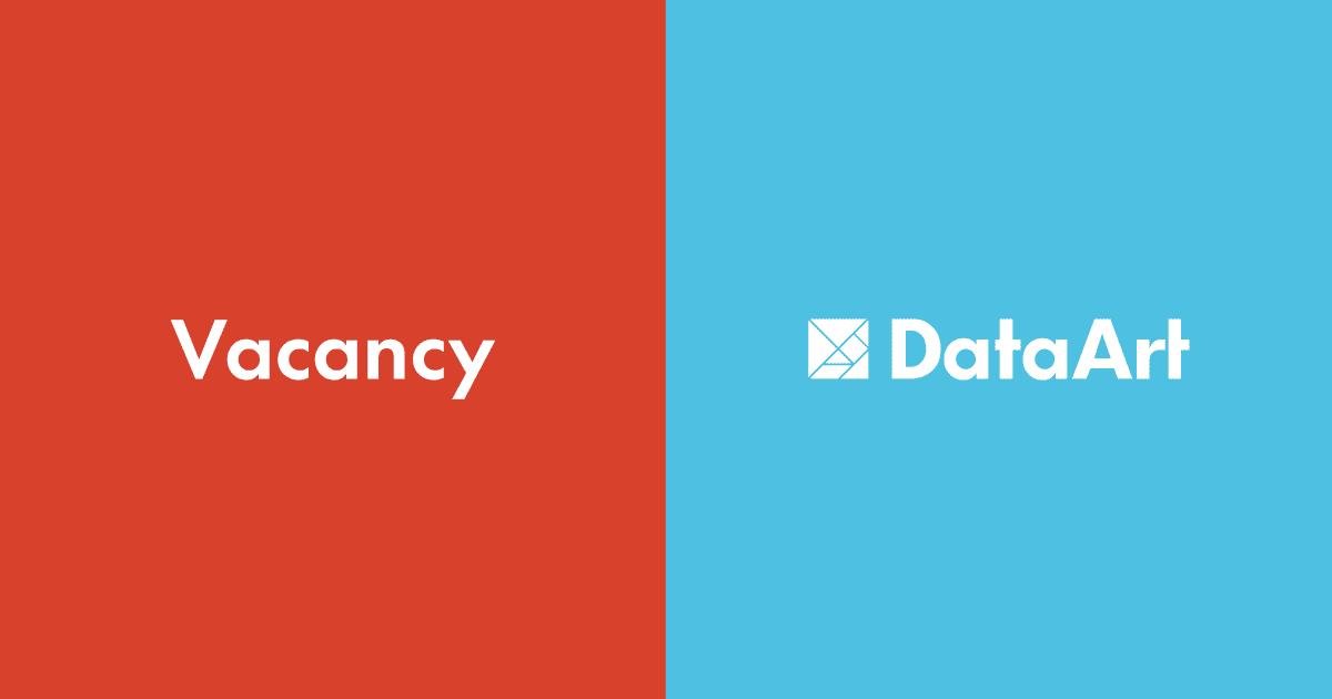 DataArt приглашает начинающих .NET-разработчиков в оплачиваемую практикантскую программу.