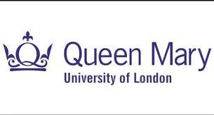 C4TS Scholarship In Trauma Sciences । Queen Mary University of London । UK