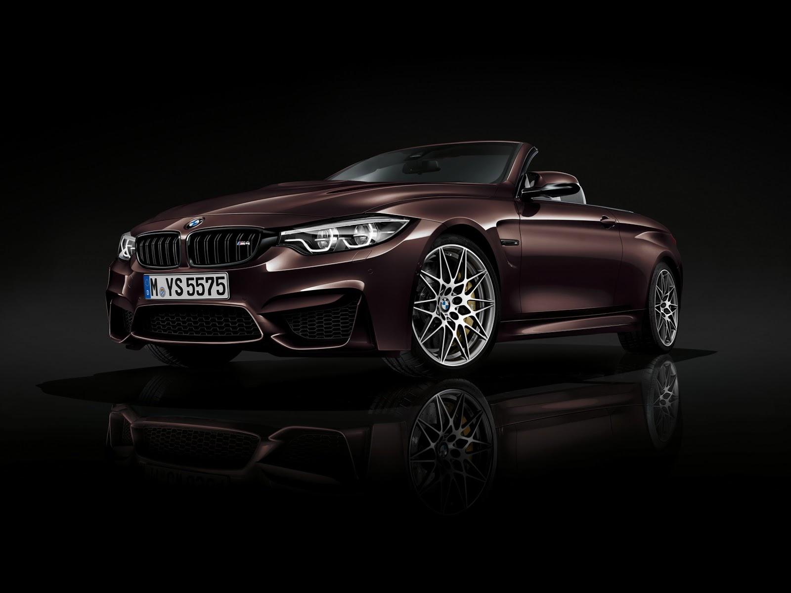 2018-BMW-4-Series-86