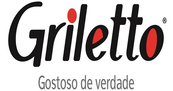 Griletto abre vagas para diversos cargos Com ou Sem Experiência em diversos bairros do RJ