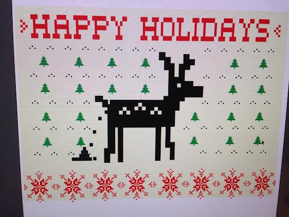 download besplatne pozadine za desktop 1280x960 slike ecard čestitke Merry Christmas Sretan Božić Happy Holidays
