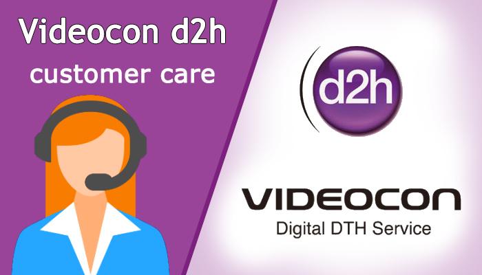 Videocon 88e Channel List