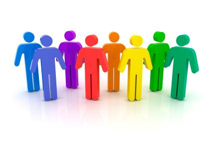 H social sciences > hm sociology · h social sciences > hq the family. Pengertian Individu, Keluarga dan Masyarakat | Celoteh