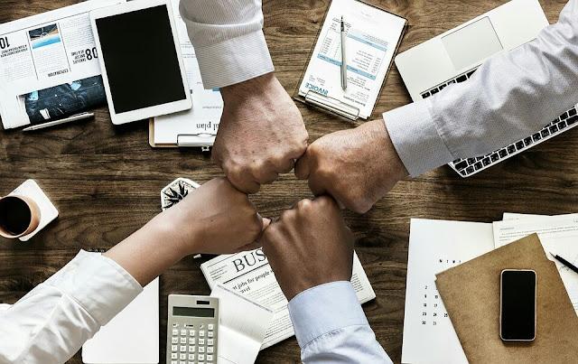 3 Peluang Usaha Bisnis Mahasiswa Ini Bisa Buat Anda Kaya Mendadak