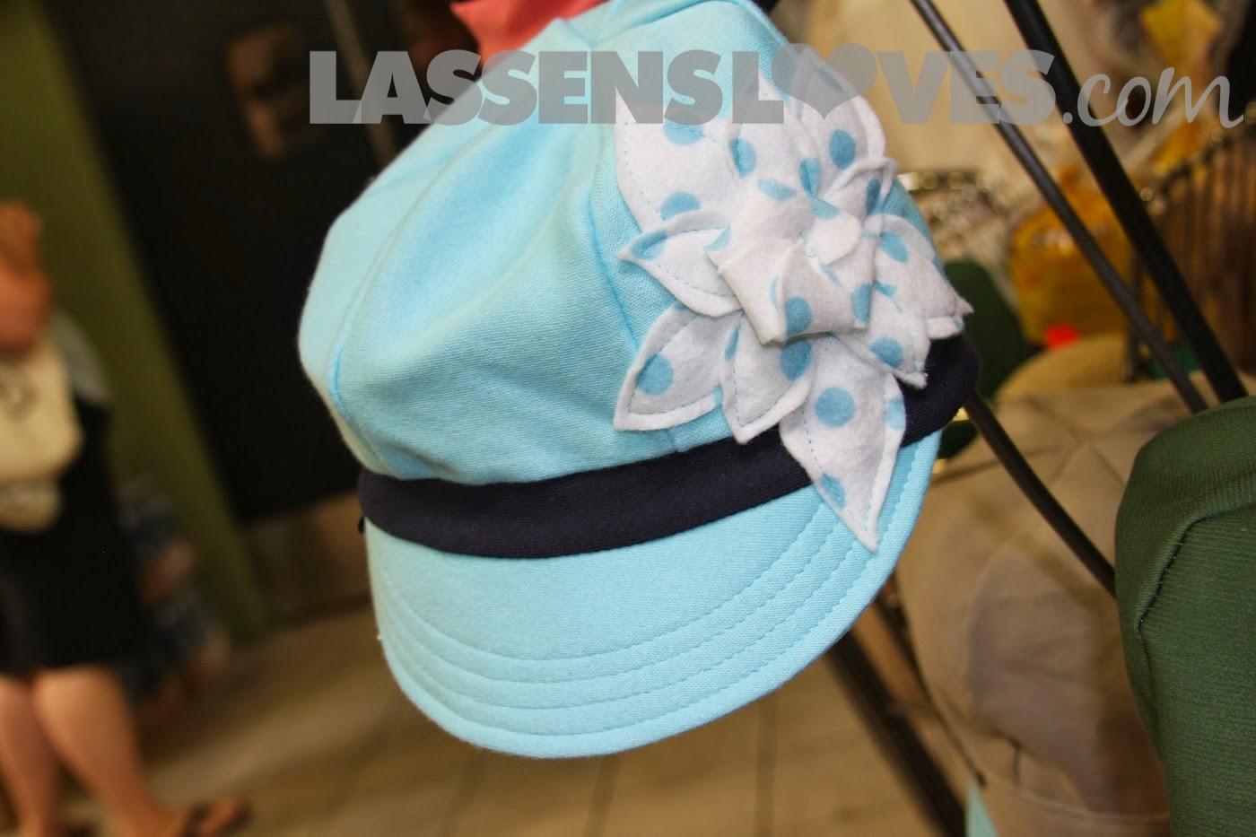 lassensloves.com, Lassen's, Lassens, Team+Member+Spotlight, flipside+hats