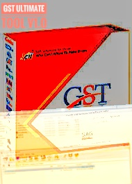 GST Ultimate Tool Latest Version V1.0 Free Download