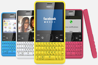 nokia-asha-210-pc-sute-for-windows-free-downlaod