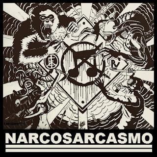 https://narcosarcasmo.bandcamp.com/album/muestra-i