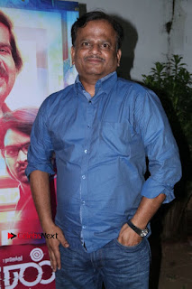 Kavan Tamil Movie Press Meet Stills  0007.jpg