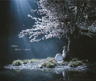 Aimer – Marie