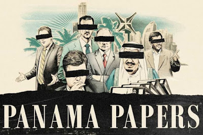 vu panama papers