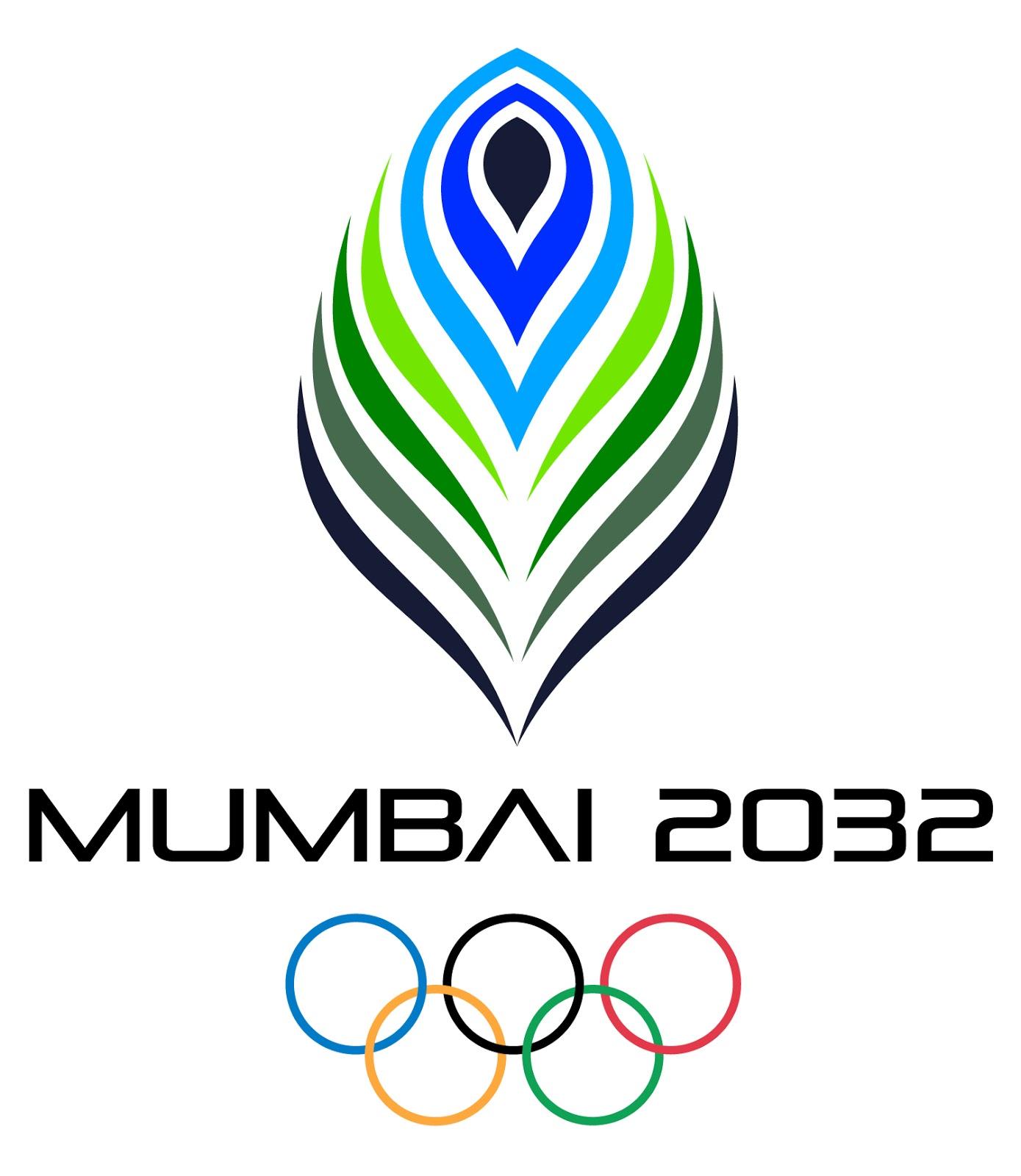 mumbai-2032-paul.jpg