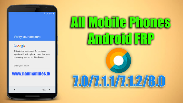 QMobile W35 SPD SP7731 Read By CM2 Tested 100% - NAUMAN FILES