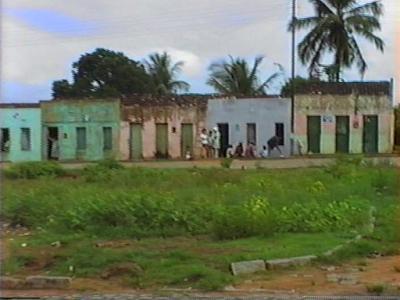 Resultado de imagem para povoado água branca jeremoabo bahia