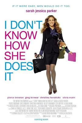 film Mais Comment Font Les Femmes