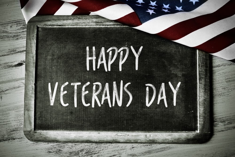 Veterans Day Pics To Share On Facebook