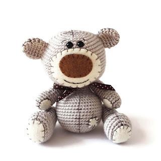 crochetoso