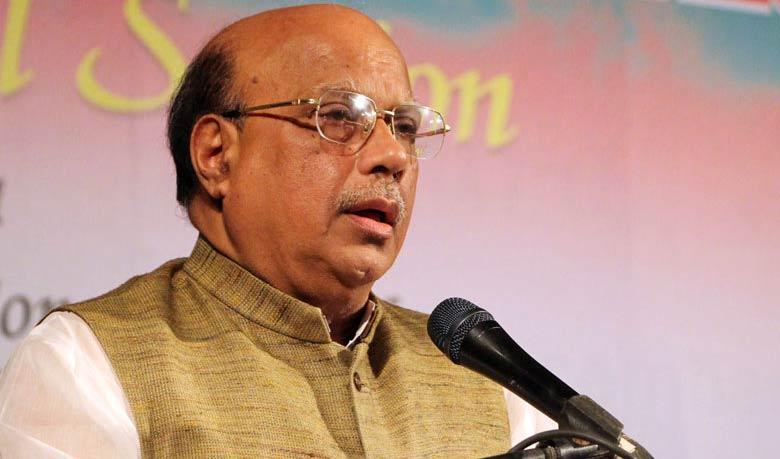 জঙ্গিবাদী ও সন্ত্রাসীদের পরাজিত করবোই : নাসিম