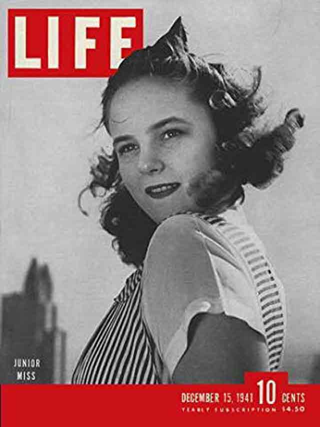 Life magazine, 15 December 1941 worldwartwo.filminspector.com