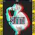 La gira mundial de Sunmi llega a México