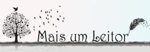 http://cupcakedeletras.blogspot.com.br/