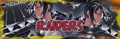 http://some-es-calations.blogspot.com/p/raiders.html