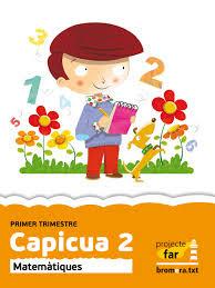 http://www.primerodecarlos.com/SEGUNDO_PRIMARIA/julio/activi_bromera/mates2/mates2.htm