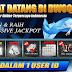 DWOQQ Situs Judi Kartu Online Terbaik & Terpercaya Di Indonesia