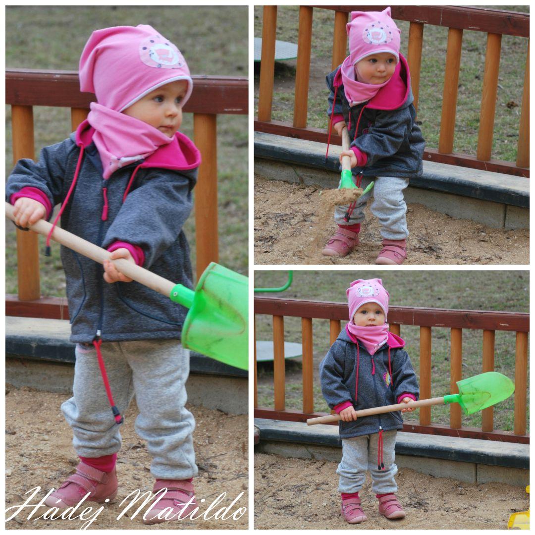 Leroka design, Leroka, dětské hand made oblečení, DD step, barefoot, dětské boty
