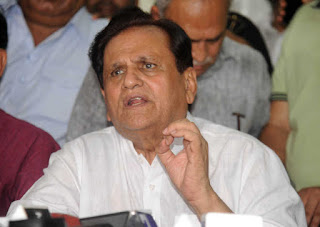 any-bjp-will-not-be-free-from-the-crisis-of-congress-free-india-ahmed-patel